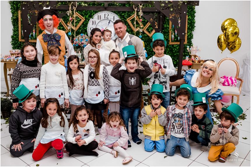 aniversário infantil criança laguna sc fotógrafo festa tema derocação (74)