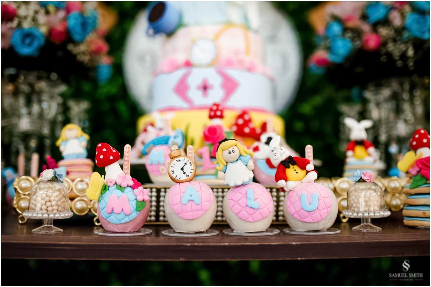 aniversário infantil criança laguna sc fotógrafo festa tema derocação (8)