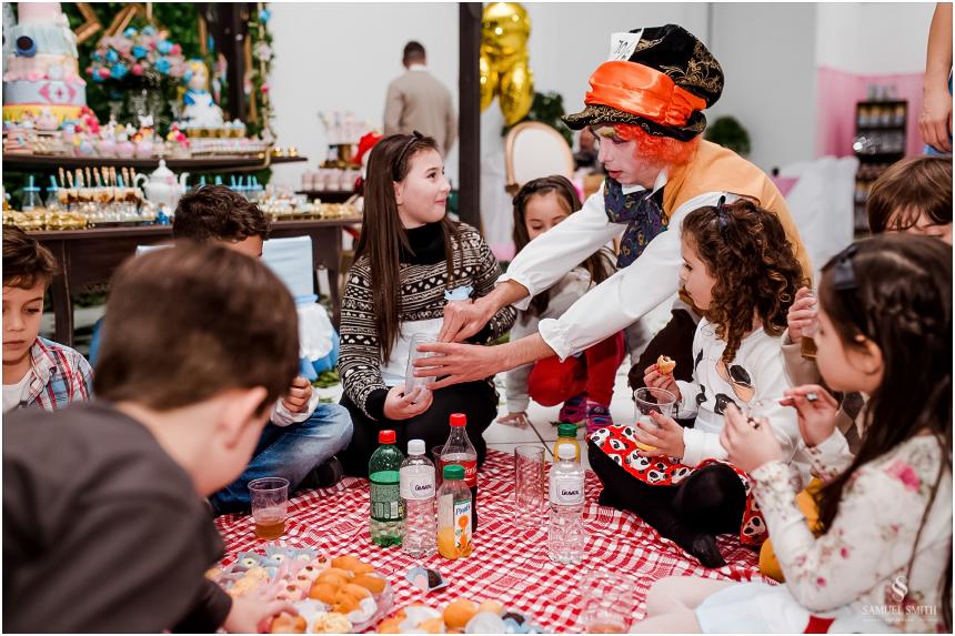 aniversário infantil criança laguna sc fotógrafo festa tema derocação (82)