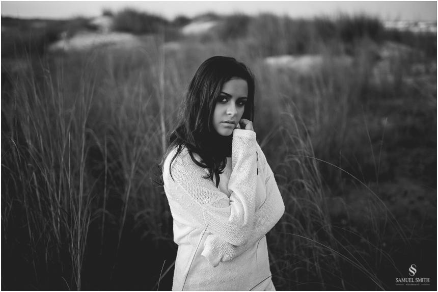 book-aniversário-15-anos-ensaio-fotografico-laguna-sc-praia-fotografo-ideias (18)