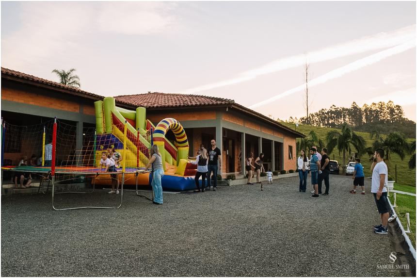 aniversario-infantil-crianca-armazem-sc-fotografo-festa-de-1-ano-tema-derocacao-1-ano-1-aninho-samuel-smith-2