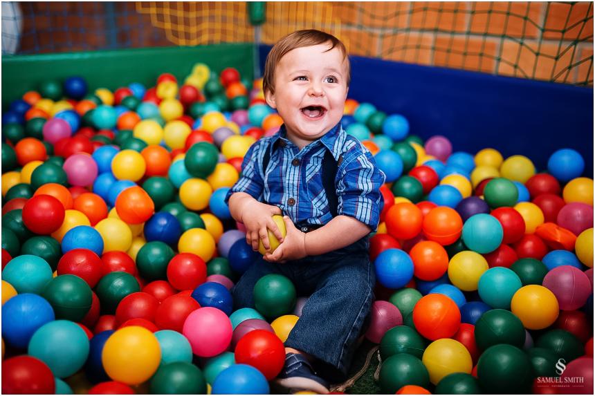 aniversario-infantil-crianca-armazem-sc-fotografo-festa-de-1-ano-tema-derocacao-1-ano-1-aninho-samuel-smith-31