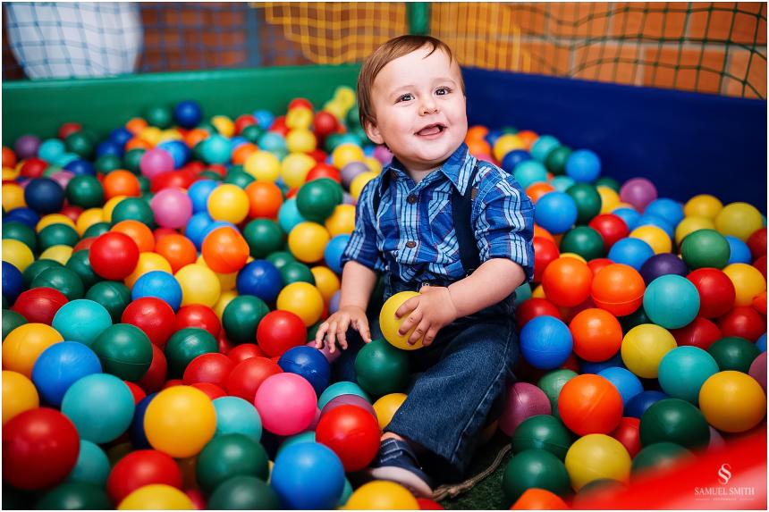 aniversario-infantil-crianca-armazem-sc-fotografo-festa-de-1-ano-tema-derocacao-1-ano-1-aninho-samuel-smith-32