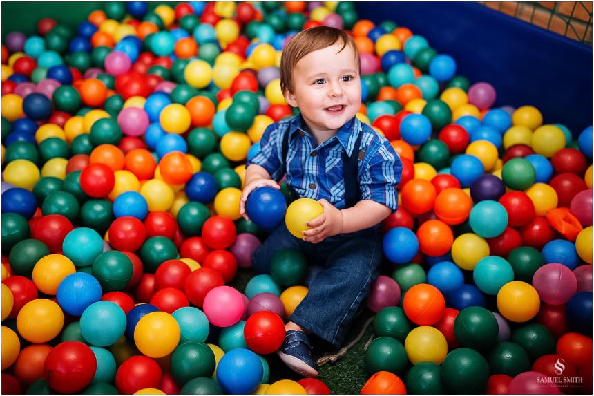 aniversario-infantil-crianca-armazem-sc-fotografo-festa-de-1-ano-tema-derocacao-1-ano-1-aninho-samuel-smith-33