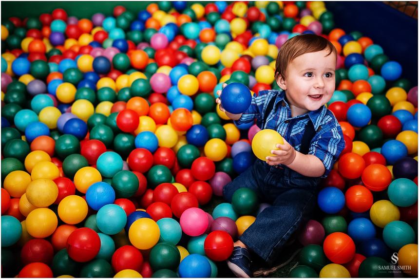 aniversario-infantil-crianca-armazem-sc-fotografo-festa-de-1-ano-tema-derocacao-1-ano-1-aninho-samuel-smith-34