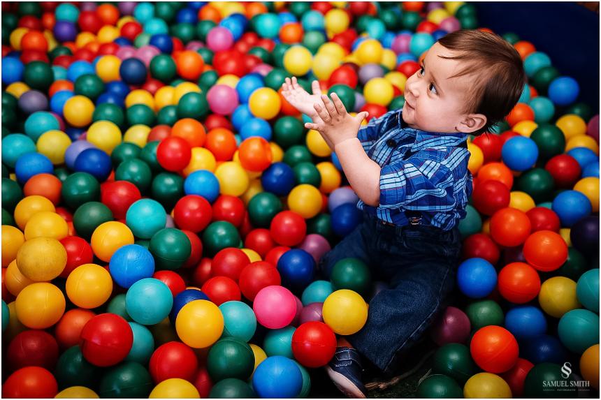 aniversario-infantil-crianca-armazem-sc-fotografo-festa-de-1-ano-tema-derocacao-1-ano-1-aninho-samuel-smith-35