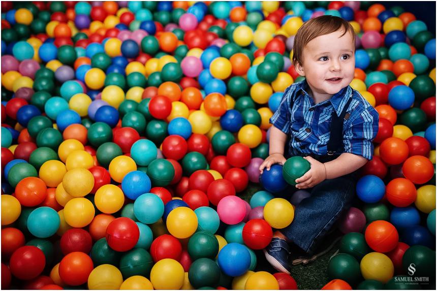 aniversario-infantil-crianca-armazem-sc-fotografo-festa-de-1-ano-tema-derocacao-1-ano-1-aninho-samuel-smith-37