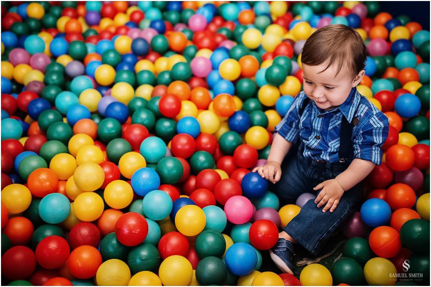 aniversario-infantil-crianca-armazem-sc-fotografo-festa-de-1-ano-tema-derocacao-1-ano-1-aninho-samuel-smith-38