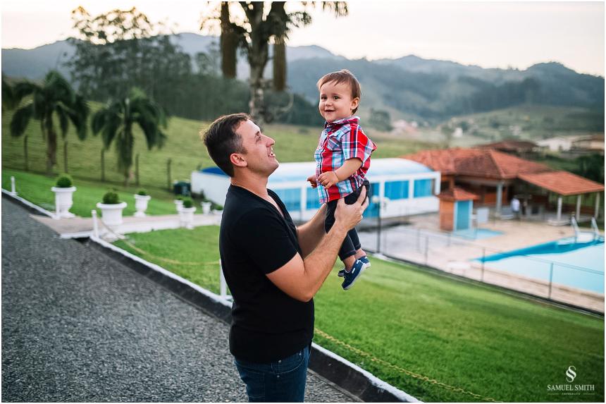 aniversario-infantil-crianca-armazem-sc-fotografo-festa-de-1-ano-tema-derocacao-1-ano-1-aninho-samuel-smith-48