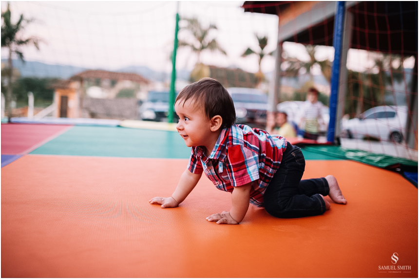 aniversario-infantil-crianca-armazem-sc-fotografo-festa-de-1-ano-tema-derocacao-1-ano-1-aninho-samuel-smith-53