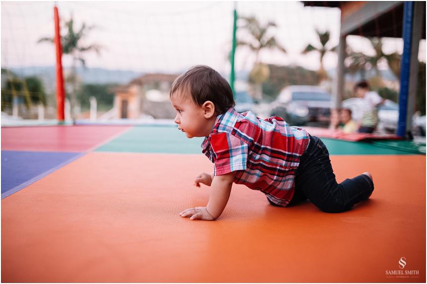 aniversario-infantil-crianca-armazem-sc-fotografo-festa-de-1-ano-tema-derocacao-1-ano-1-aninho-samuel-smith-54