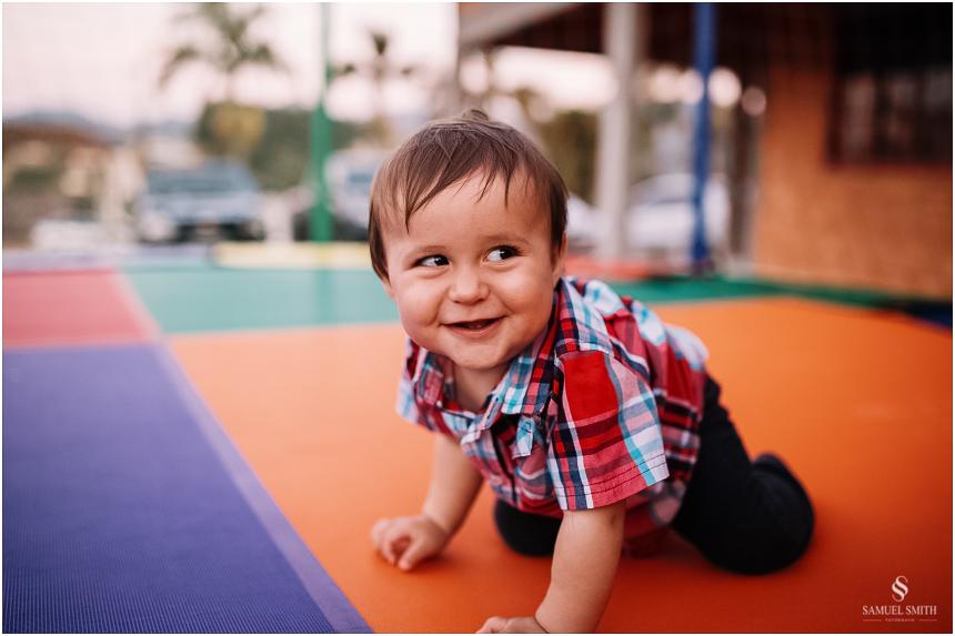 aniversario-infantil-crianca-armazem-sc-fotografo-festa-de-1-ano-tema-derocacao-1-ano-1-aninho-samuel-smith-56
