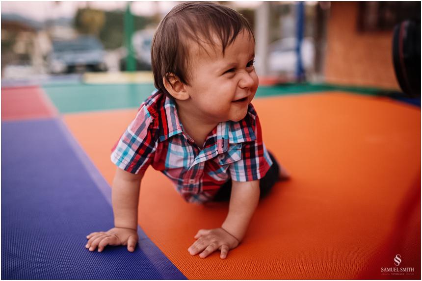 aniversario-infantil-crianca-armazem-sc-fotografo-festa-de-1-ano-tema-derocacao-1-ano-1-aninho-samuel-smith-57