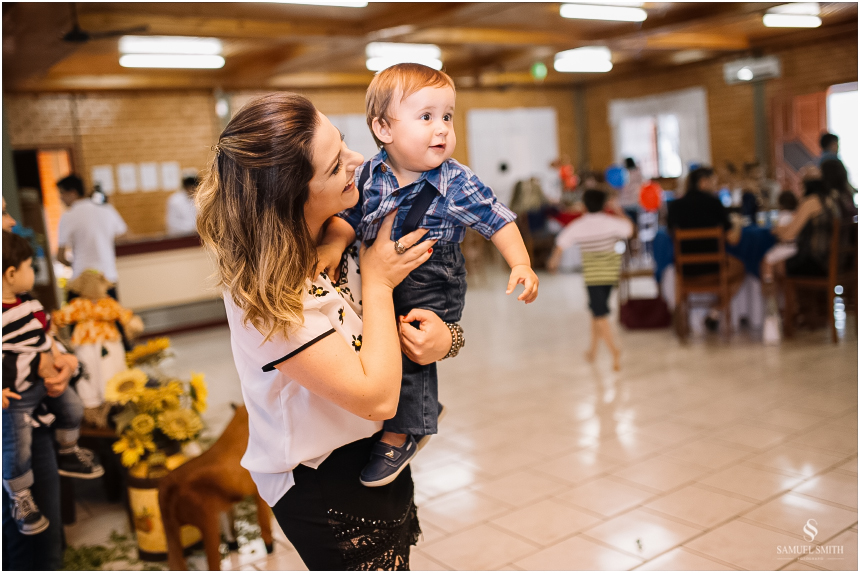 aniversario-infantil-crianca-armazem-sc-fotografo-festa-de-1-ano-tema-derocacao-1-ano-1-aninho-samuel-smith-64