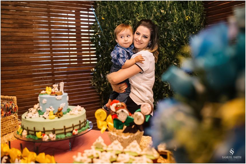 aniversario-infantil-crianca-armazem-sc-fotografo-festa-de-1-ano-tema-derocacao-1-ano-1-aninho-samuel-smith-66
