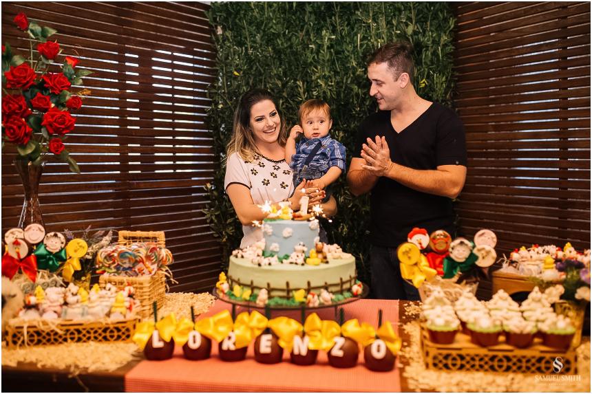 aniversario-infantil-crianca-armazem-sc-fotografo-festa-de-1-ano-tema-derocacao-1-ano-1-aninho-samuel-smith-68