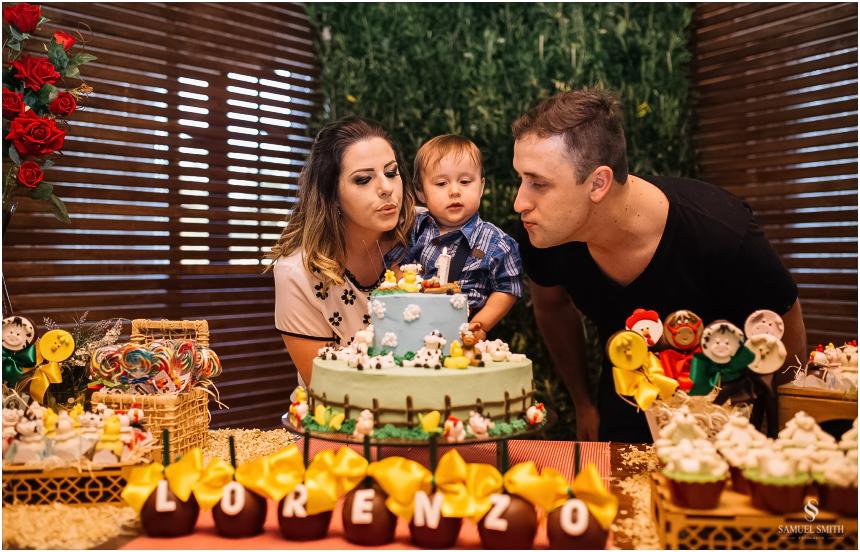 aniversario-infantil-crianca-armazem-sc-fotografo-festa-de-1-ano-tema-derocacao-1-ano-1-aninho-samuel-smith-71