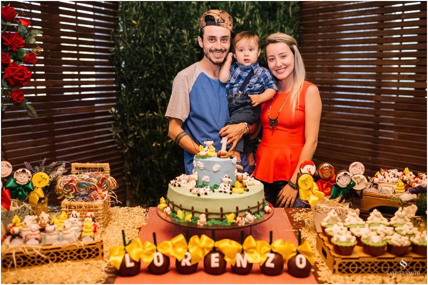 aniversario-infantil-crianca-armazem-sc-fotografo-festa-de-1-ano-tema-derocacao-1-ano-1-aninho-samuel-smith-72