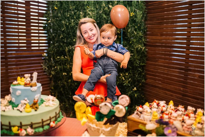 aniversario-infantil-crianca-armazem-sc-fotografo-festa-de-1-ano-tema-derocacao-1-ano-1-aninho-samuel-smith-73