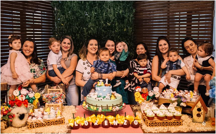 aniversario-infantil-crianca-armazem-sc-fotografo-festa-de-1-ano-tema-derocacao-1-ano-1-aninho-samuel-smith-76