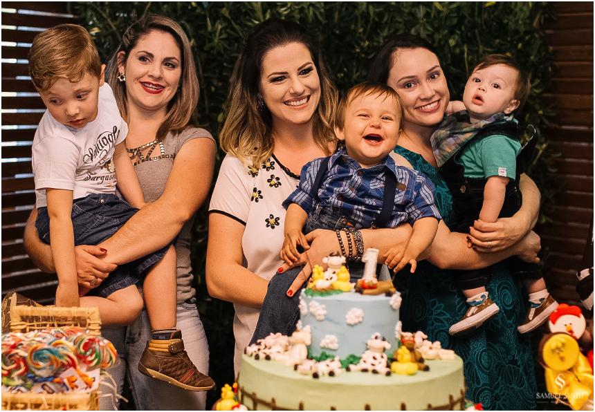 aniversario-infantil-crianca-armazem-sc-fotografo-festa-de-1-ano-tema-derocacao-1-ano-1-aninho-samuel-smith-77