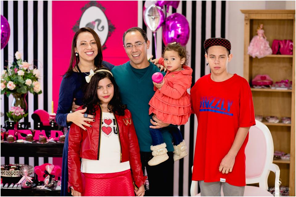 aniversario-infantil-crianca-laguna-sc-fotografo-festa-tema-derocacao-32