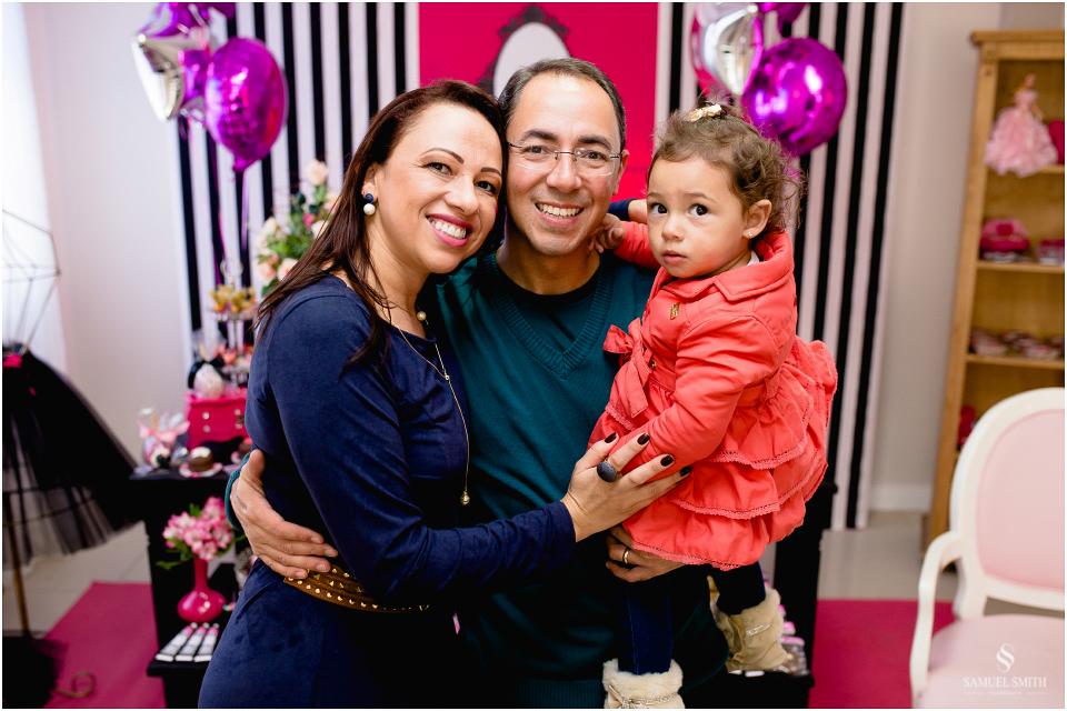 aniversario-infantil-crianca-laguna-sc-fotografo-festa-tema-derocacao-34