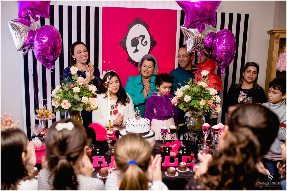 aniversario-infantil-crianca-laguna-sc-fotografo-festa-tema-derocacao-41
