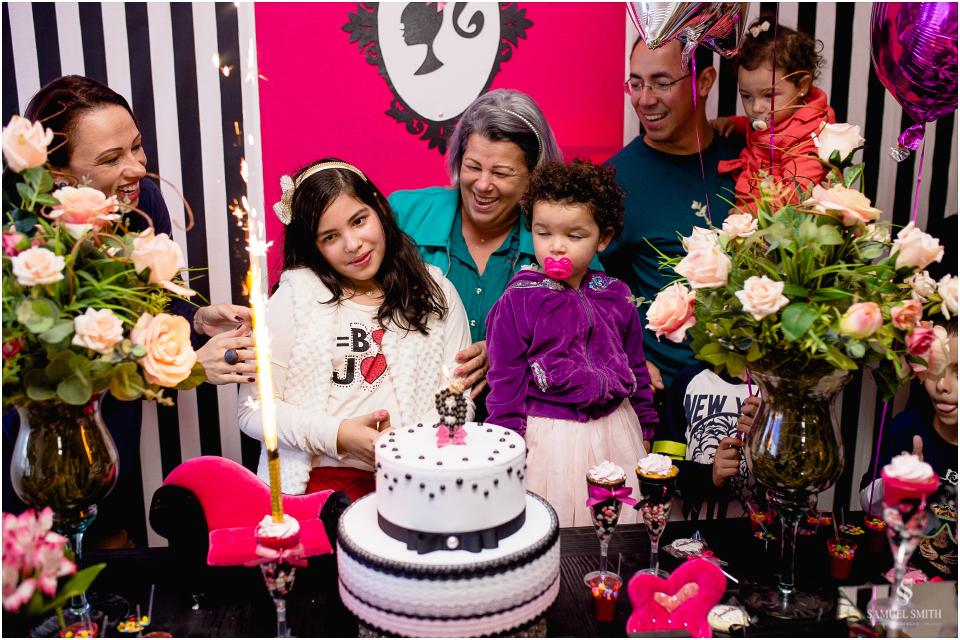 aniversario-infantil-crianca-laguna-sc-fotografo-festa-tema-derocacao-43