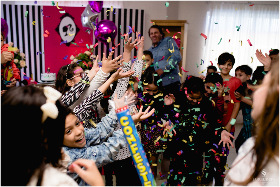 aniversario-infantil-crianca-laguna-sc-fotografo-festa-tema-derocacao-47