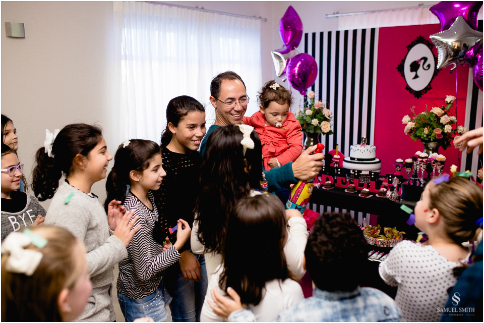 aniversario-infantil-crianca-laguna-sc-fotografo-festa-tema-derocacao-48