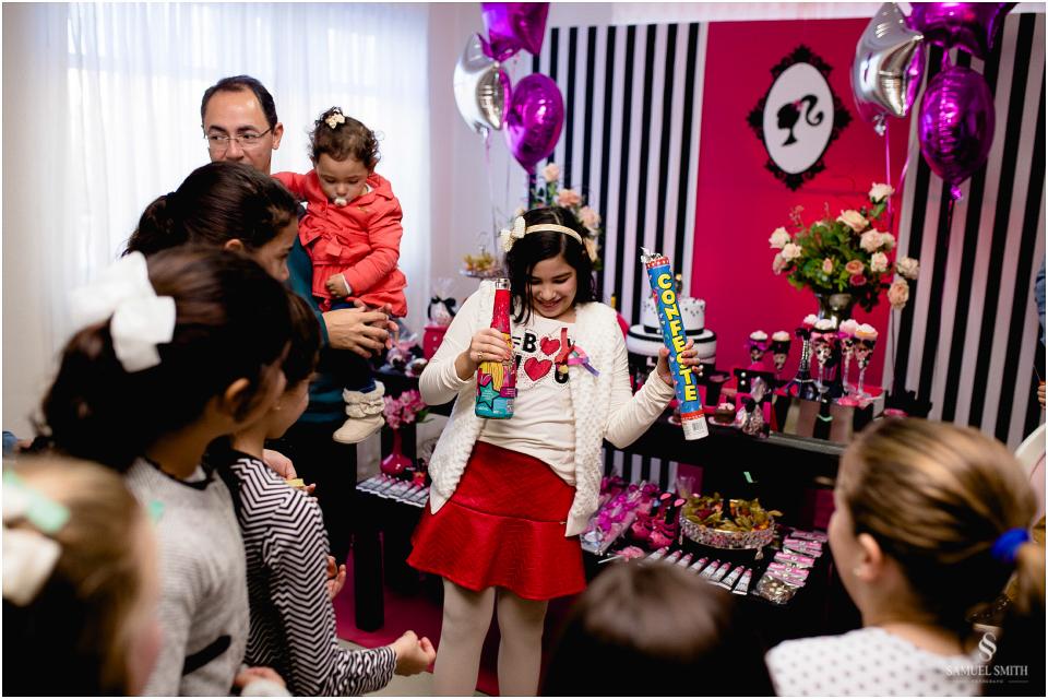 aniversario-infantil-crianca-laguna-sc-fotografo-festa-tema-derocacao-49
