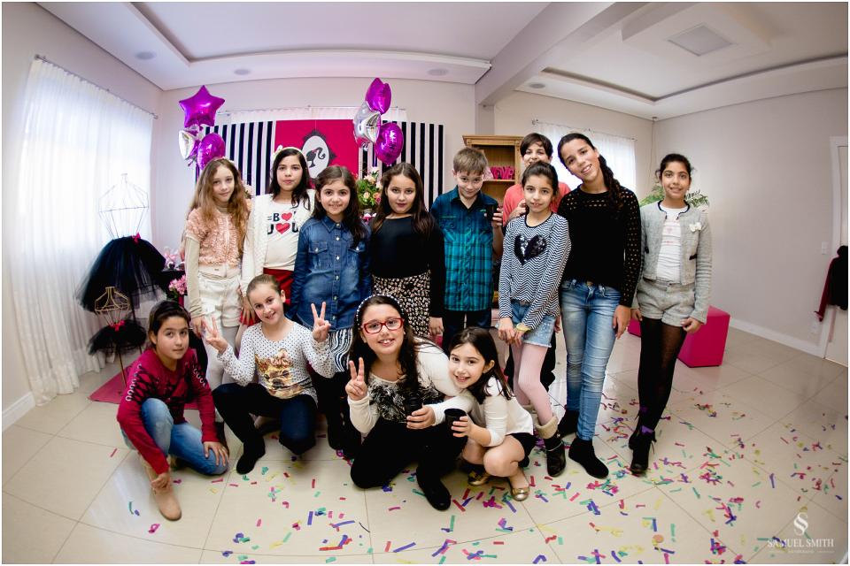 aniversario-infantil-crianca-laguna-sc-fotografo-festa-tema-derocacao-53