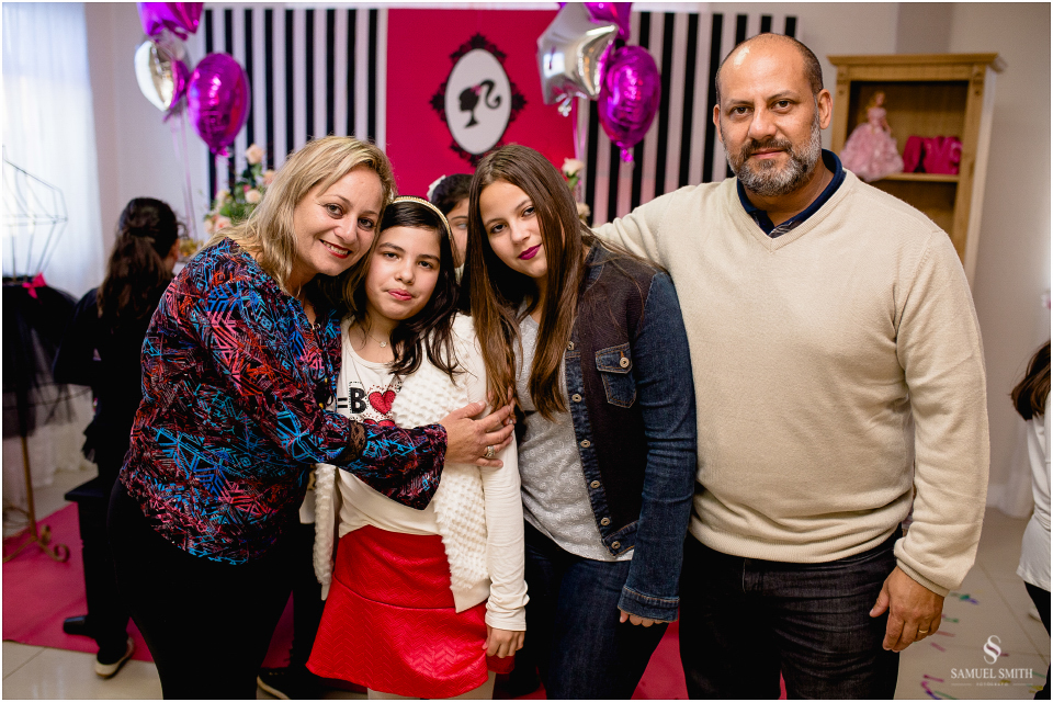 aniversario-infantil-crianca-laguna-sc-fotografo-festa-tema-derocacao-56