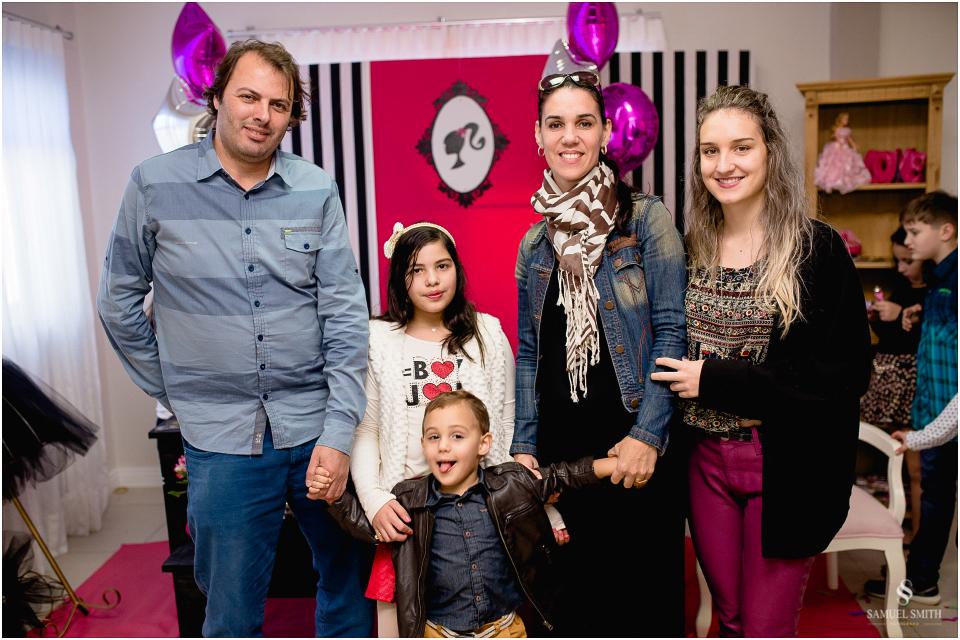 aniversario-infantil-crianca-laguna-sc-fotografo-festa-tema-derocacao-58