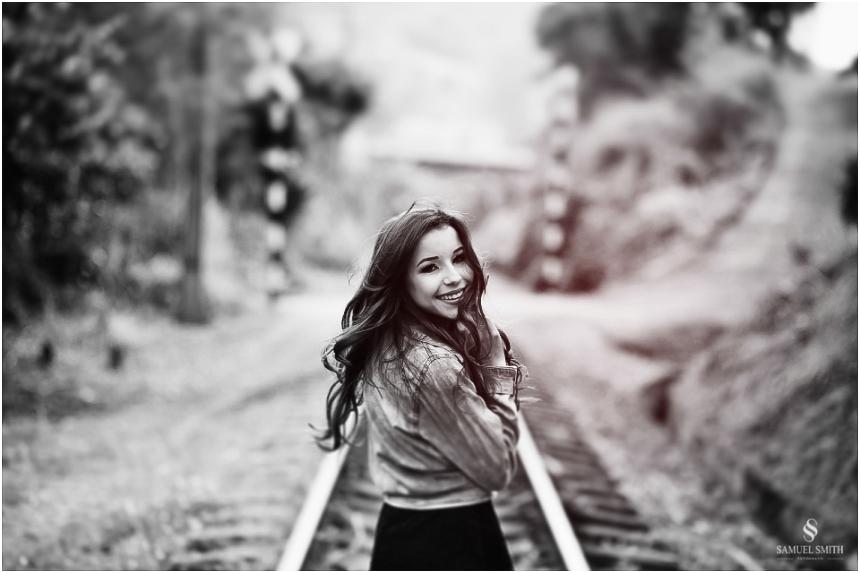 book-de-15-anos-fotos-em-laguna-sc-fotografo-samuel-smith-ensaio-de-15-anos-1