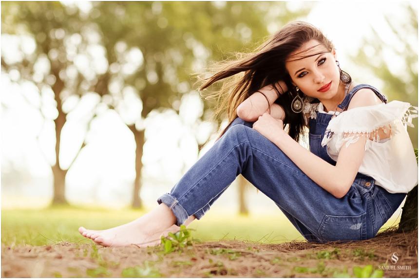 book-de-15-anos-fotos-em-laguna-sc-fotografo-samuel-smith-ensaio-de-15-anos-15