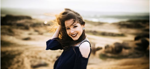 Ensaio fotográfico de 15 Anos | Sara Marques | Laguna SC