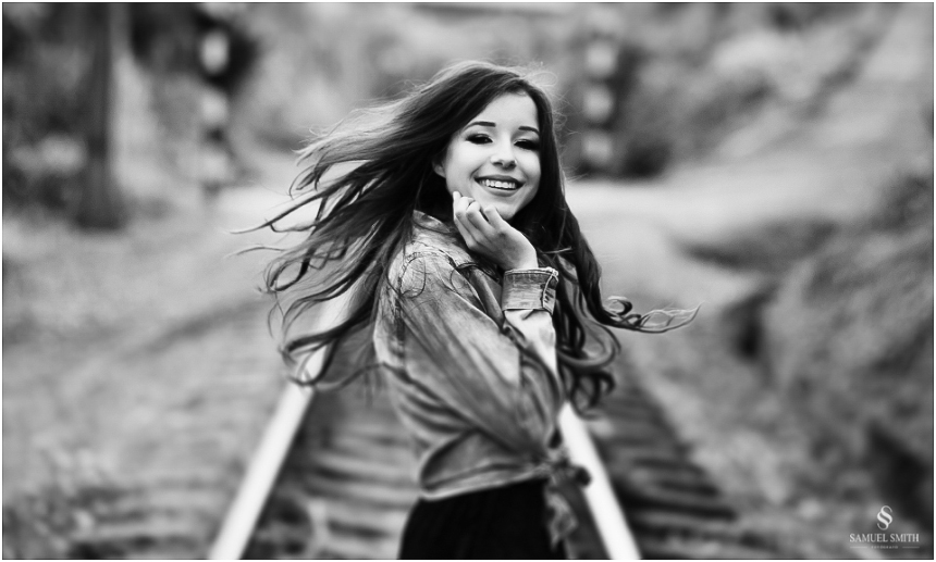 book-de-15-anos-fotos-em-laguna-sc-fotografo-samuel-smith-ensaio-de-15-anos-2