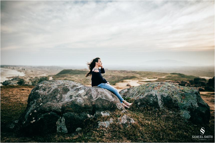 book-de-15-anos-fotos-em-laguna-sc-fotografo-samuel-smith-ensaio-de-15-anos-20