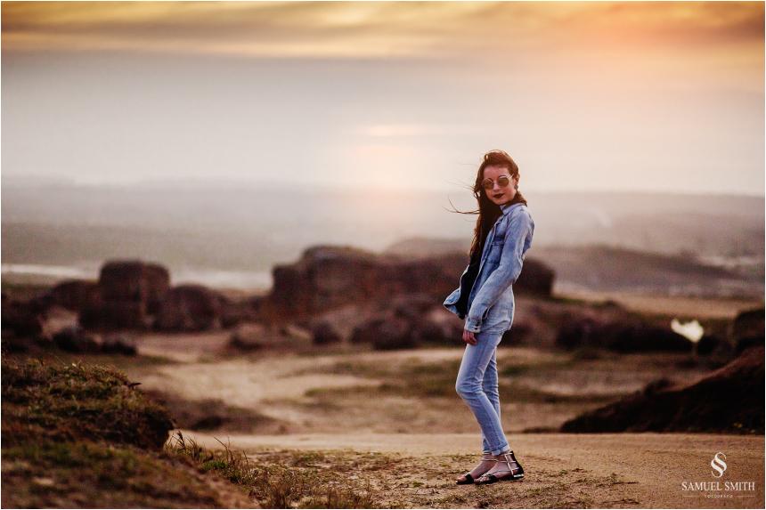 book-de-15-anos-fotos-em-laguna-sc-fotografo-samuel-smith-ensaio-de-15-anos-26