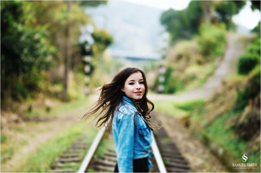 book-de-15-anos-fotos-em-laguna-sc-fotografo-samuel-smith-ensaio-de-15-anos-3