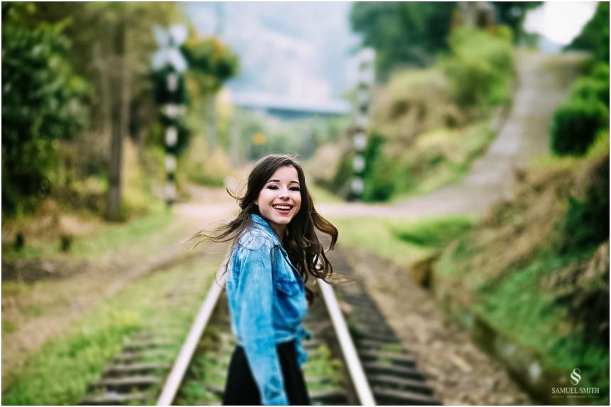 book-de-15-anos-fotos-em-laguna-sc-fotografo-samuel-smith-ensaio-de-15-anos-4