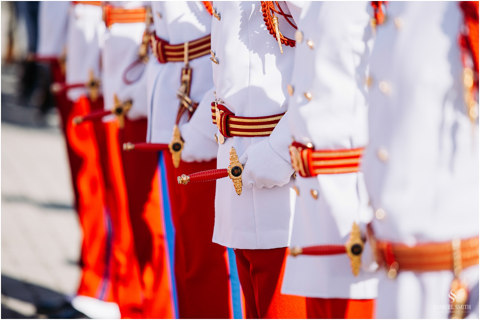 formatura-oficiais-corpo-de-bombeiros-sc-santa-catarina-florianopolis-2016-fotos-fotografo-samuel-smith-10