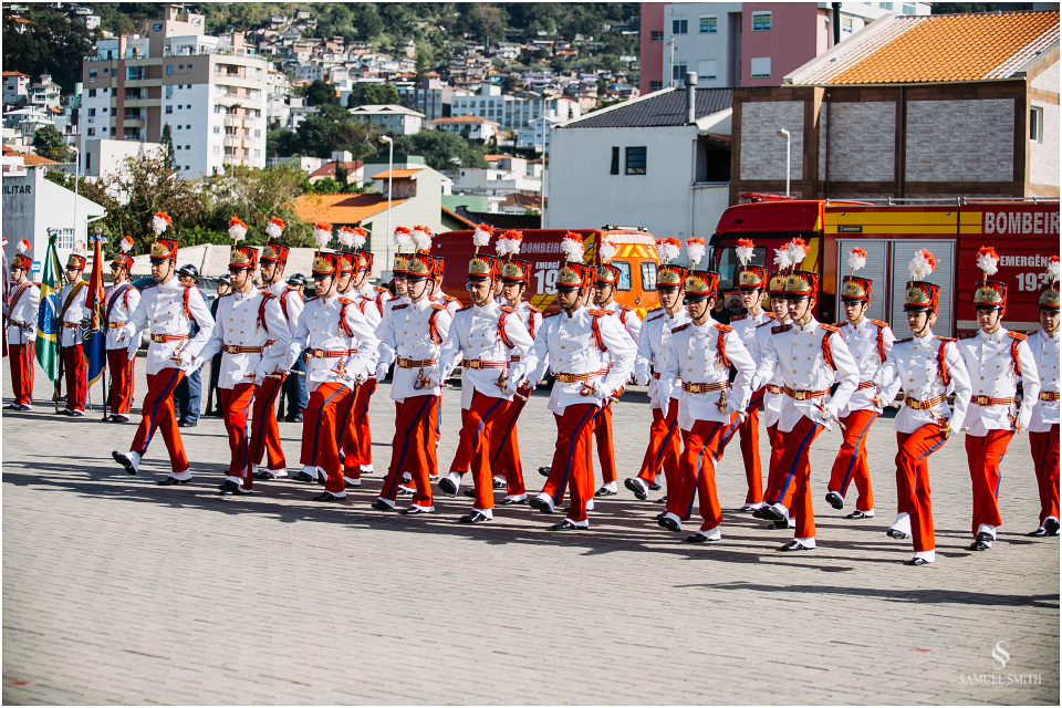formatura-oficiais-corpo-de-bombeiros-sc-santa-catarina-florianopolis-2016-fotos-fotografo-samuel-smith-11