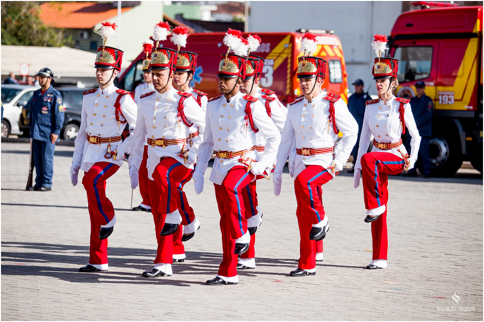 formatura-oficiais-corpo-de-bombeiros-sc-santa-catarina-florianopolis-2016-fotos-fotografo-samuel-smith-12