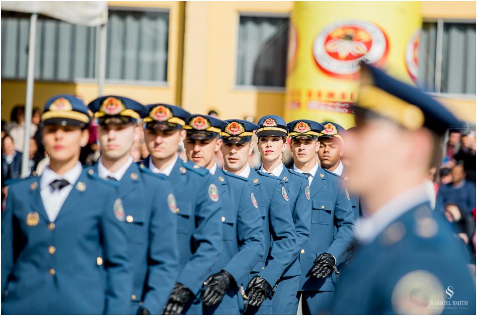 formatura-oficiais-corpo-de-bombeiros-sc-santa-catarina-florianopolis-2016-fotos-fotografo-samuel-smith-15