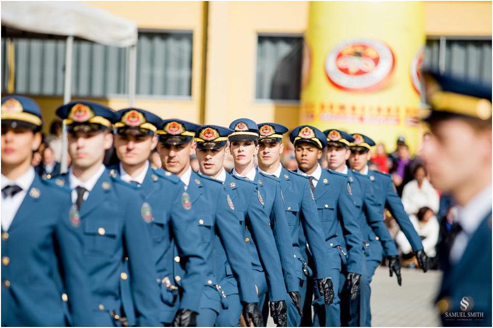 formatura-oficiais-corpo-de-bombeiros-sc-santa-catarina-florianopolis-2016-fotos-fotografo-samuel-smith-16