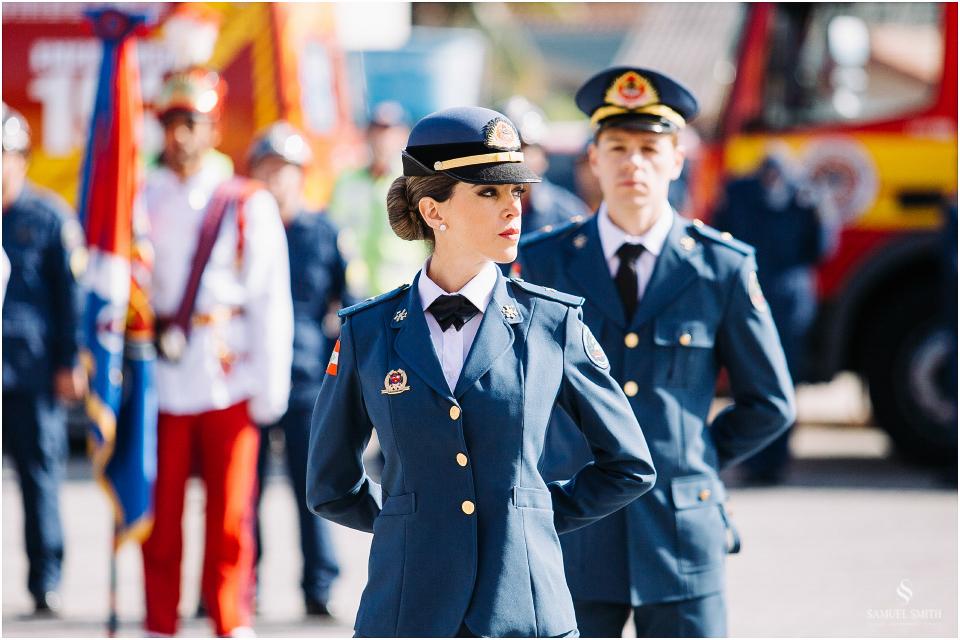 formatura-oficiais-corpo-de-bombeiros-sc-santa-catarina-florianopolis-2016-fotos-fotografo-samuel-smith-19
