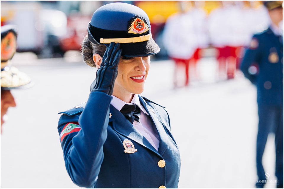 formatura-oficiais-corpo-de-bombeiros-sc-santa-catarina-florianopolis-2016-fotos-fotografo-samuel-smith-24